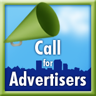 CALL FOR ADVERTISERS